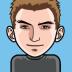 Christophe Demarey's avatar