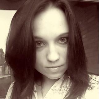 Zuzanna Kwiatkowska
