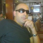 Anis Lachiheb
