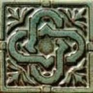 Celtkin