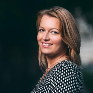 asistentka@liane.cz