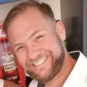 Björn Leek's picture