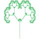 ArborealSeer