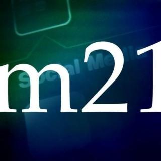 medien21