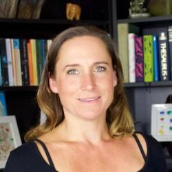 avatar for Alison