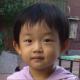 Ben Shi