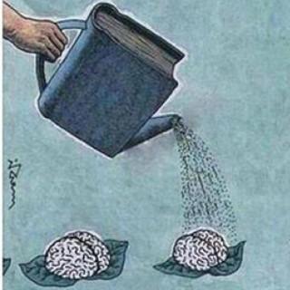 anj.book