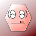 Avatar de webbkmedicalbrasil2