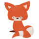 Profile photo of red-panda-tech