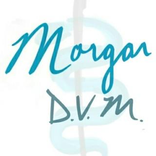 MorganDVM