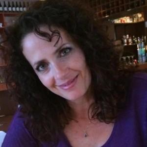 Carole Alalouf