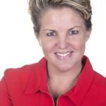 Lauren Clemett - Personal Branding Specialist