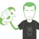 Samuel Rats's avatar