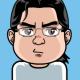 Metallan's avatar