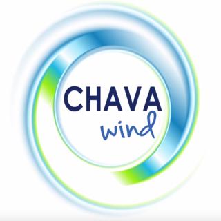 Hagen Ruff of Chava Wind