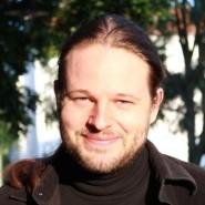 Martin Fluegge's picture
