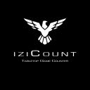 Steeve from iziCOUNT