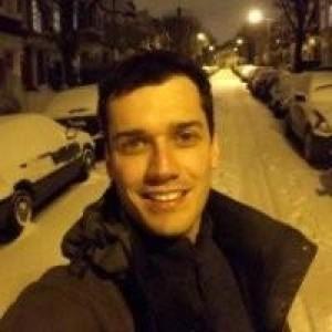 Profile picture for Leonardo Almeida
