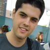 Carlos Lombarte