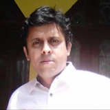 Simanta Sarma