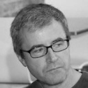 Profile picture for Jeff Straka
