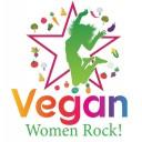 VeganWomen
