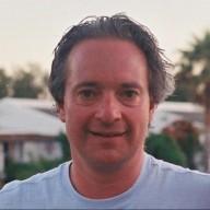 Clifford Reichlin