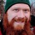 Corey Hinkle avatar
