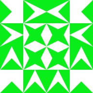 Dwarven Hydra