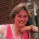 Profile picture of Donna Fontenot