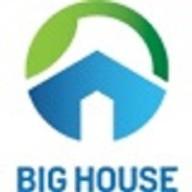viglacerabighouse
