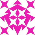 Immagine avatar per Michele