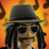 View TheEnderDragonfire's Profile