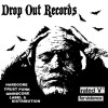 dropoutrecords