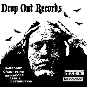 dropoutrecords at Discogs