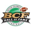 BC Football Hall of Fame