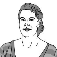 Aimée Lutkin
