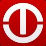 Tuetuopay