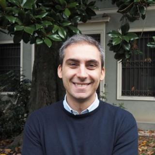 Filippo Mormando