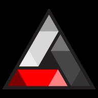 TrinaryAtom