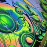 Avatar for Greg