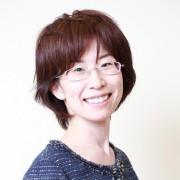 TakahashiYukako