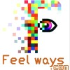 feel ways
