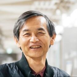 Yoshihiro Taguchi