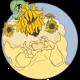 View SunflowerKing's Profile