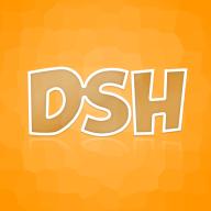 DSH105