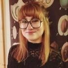 Photo of Tracy Nawara