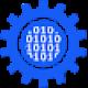 bitcompilercom