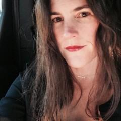 Melissa Davidson