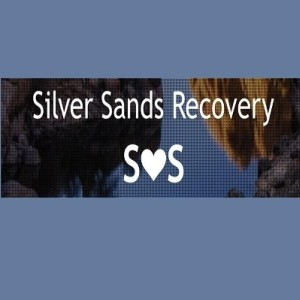 Avatar of silversandsrecovery
